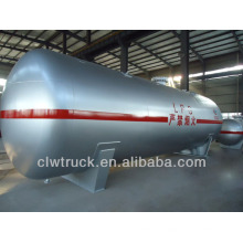 Top sale 65M3 lpg tanker for sale