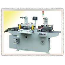 Die Cutter Machine for Adhesive Paper Label (MQ-420B)