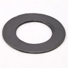 High Quality Spiral Wound Gaskets