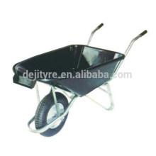 Китай высокого качества Тачки WB5600