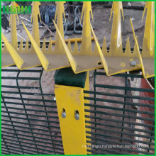 powder coated fence anti dust with great price