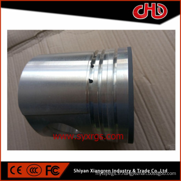 DCEC 6CT Piston de moteur à gaz naturel 10.1Z.B01
