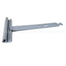 Window Blind Accessories/Roller Shutter Components, Aluminum Security Hanger