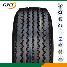 Lowest Price New Pattern Auto Car Tyres
