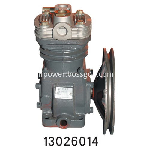 air compressor 13026014