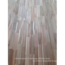 Vietnam Acacia Wood Panel