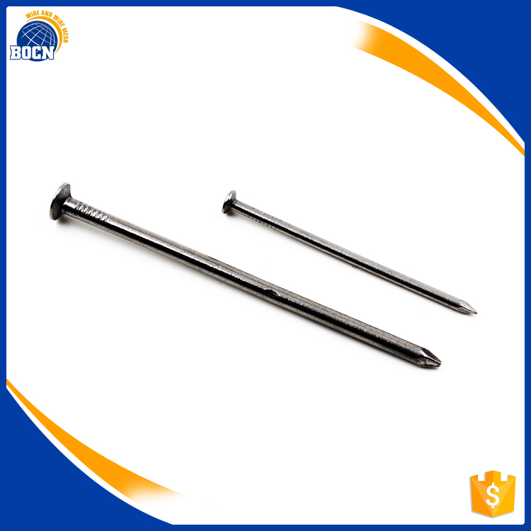 high quality Common Wire Nail