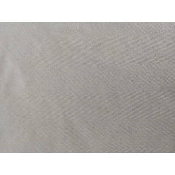 Medical Nonwoven Fabric For Face Mask