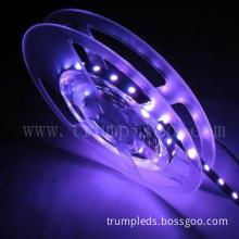 LED Light Manufacturer China led strip RGB 50m smd 5050