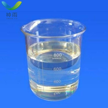 Hot Sale polyethyleenglycol