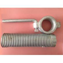 Scaffold Telescopic Prop Support Steel