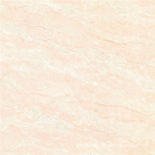 Jade Stone Polished Porcelain Tile