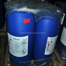 Hydrazinhydroxidlösung CS Nr. 7803-57-8