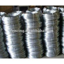 Cable galvanizado sumergido caliente (hecho en China)