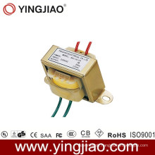3W Power Transformer for Switching Power Supply