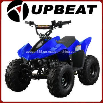 Upbeat 110cc Kfx ATV
