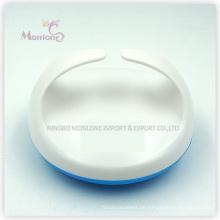 Plastic Body Massager für die Gesundheit