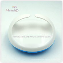 Plastic Body Massager for Health