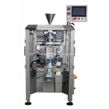 Three-Servo VFFS Packaging Machine