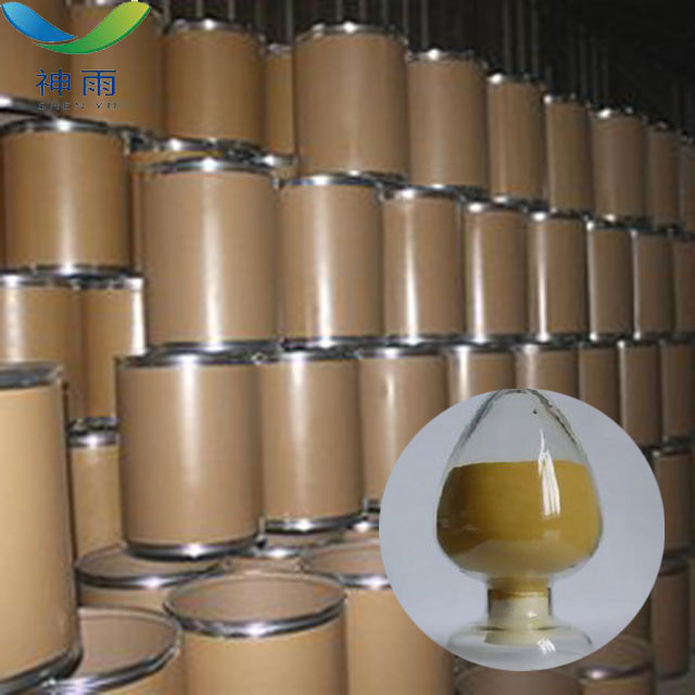 Good Quality Taurocholic Acid Sodium Salt Hydrate