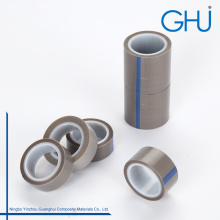 Heat Resistance Film Tapes