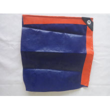 Low Price Different Size Awning Tarpaulin