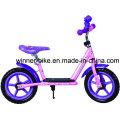 Deutschland Design En Genehmigung Kids Balance Bike