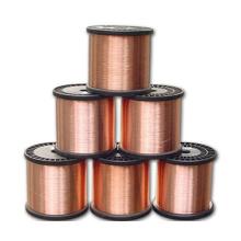 Supply Gr1 Pure Titanium Coil