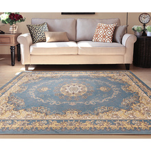 Carpet and Rug for Room, Living Room Carpet