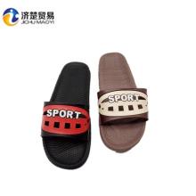 Casual soft sandals comfortable men new slipper wholesale