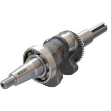 Vilebrequin à haute pression technique de haute qualité de Shuaibang pour le moteur