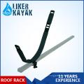 Kayak Canoe Roof Rack