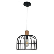 New style nordic modern hanging pendant lamp chandelier