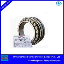 Stock especializado en Nnu4148 Big Cylindrical Roller Bearing