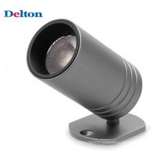 Design de balle magnétique LED à LED réglable