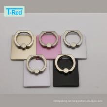 Fashional Design Auto Halterung Handy Halter Ring
