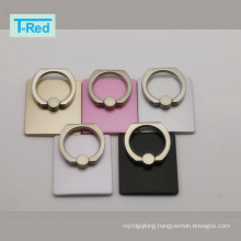 Fashional Design car mount cell phone holder ring