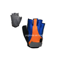 Half Finger Glove-Sport Glove-Riding Glove-Gloves-Safety Glove-Bicycle Glove
