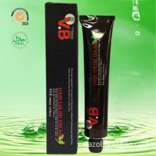 100g Vb Professional Salon Use Hair Color Cream