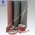 GXK-51 sable tissu, gxk51 émeri rouleau de papier de verre