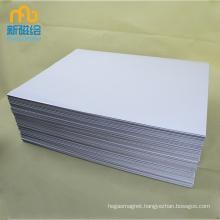 Dry Erase Small Mini Magnet White Boards