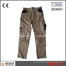 Newest Style Denim Jeans Pant Men Custom New Fashion Jeans