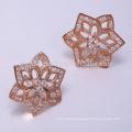 New design tassel earrings earring with ball