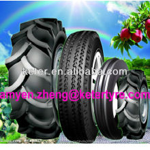 neumáticos de tractor 7.50-16-8PR (R-1) 11.2-28 13.6-28
