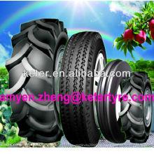 pneus de trator 7.50-16-8PR (R-1) 11.2-28 13.6-28