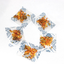 Silica gel Humid Dry Silica Gel Bag Small Desiccant Packets