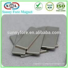 N52 специальная форма неодим железо бор магнит