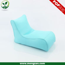 floor bean ag cushion seating sofa