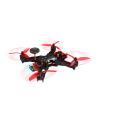 Pro Drone 250 con motore Brushless