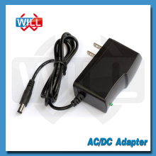 Alta calidad UL CUL 12v 3.33a adaptador de corriente alterna con enchufe de EE.UU.